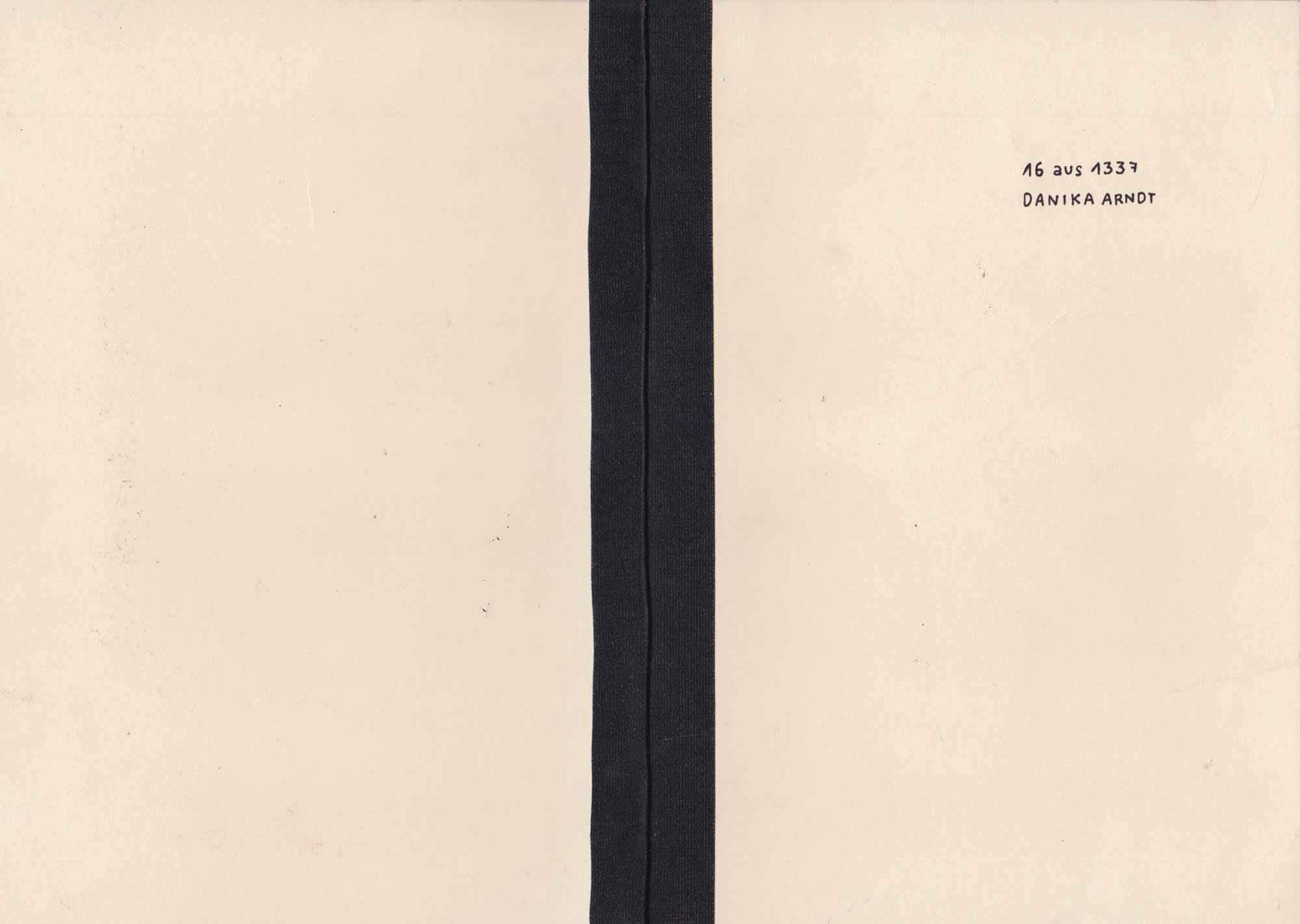 13-18-Scan-Print-16aus1337-1-web