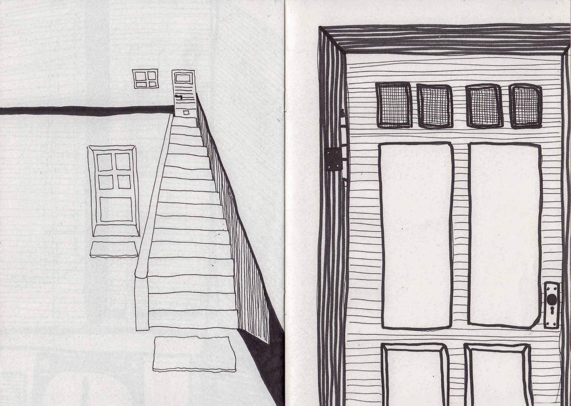 13-18-Scan-Print-16aus1337-10-web