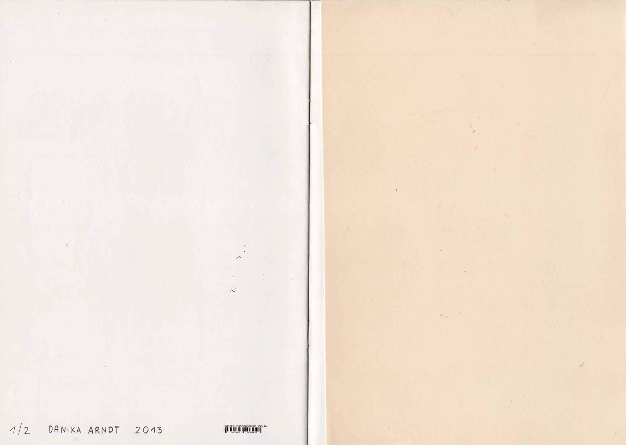 13-18-Scan-Print-16aus1337-11-web