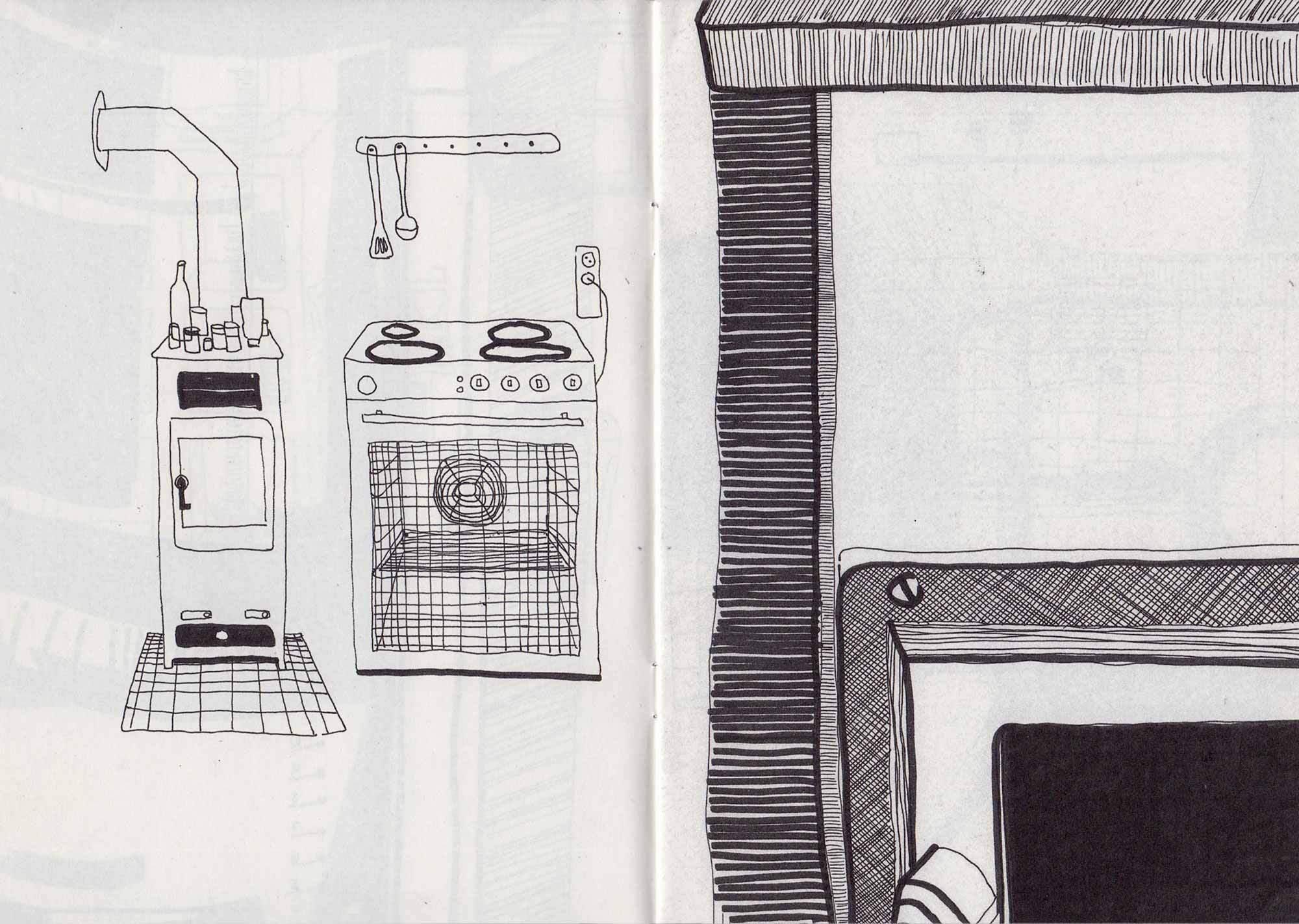 13-18-Scan-Print-16aus1337-4-web