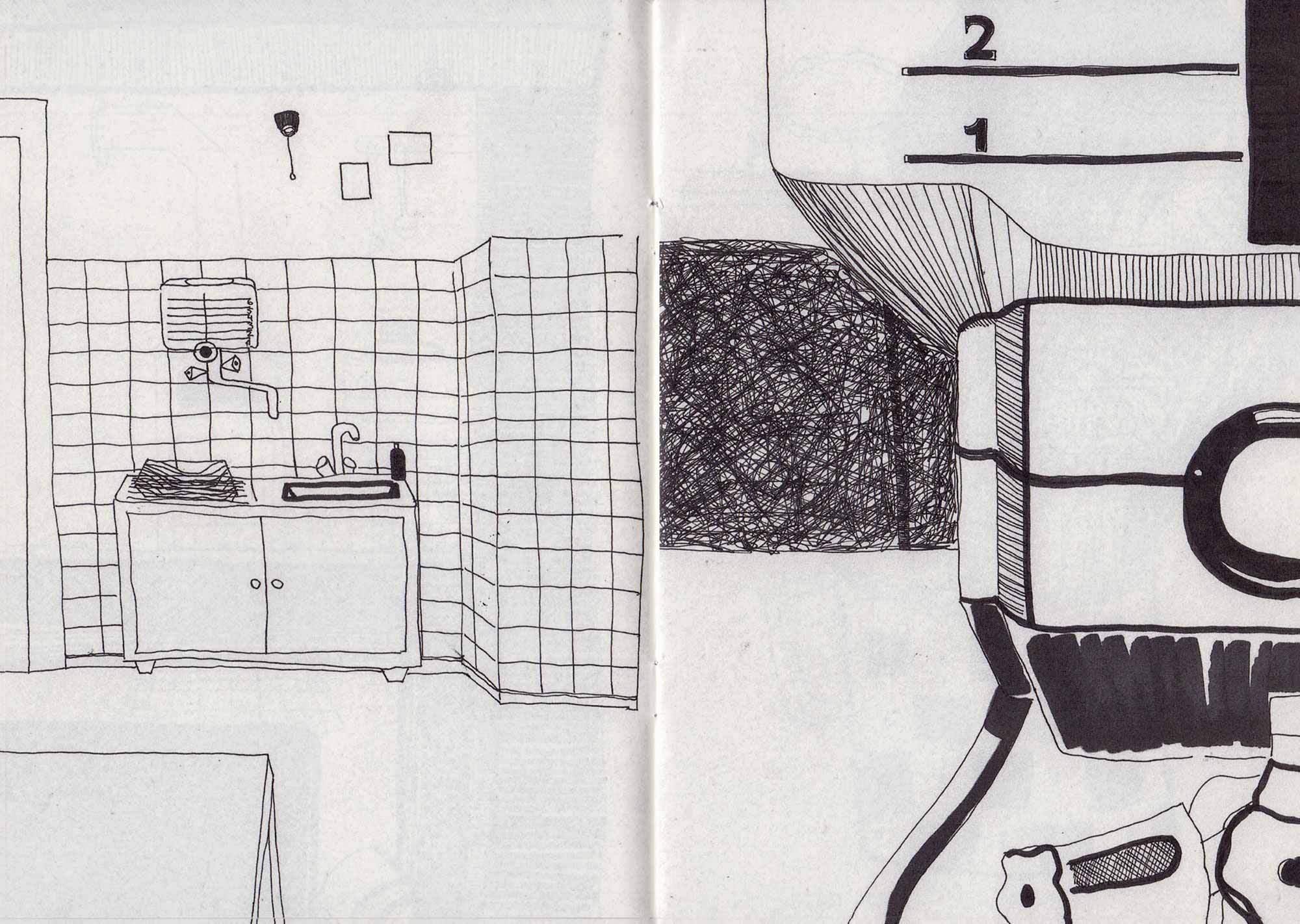 13-18-Scan-Print-16aus1337-5-web