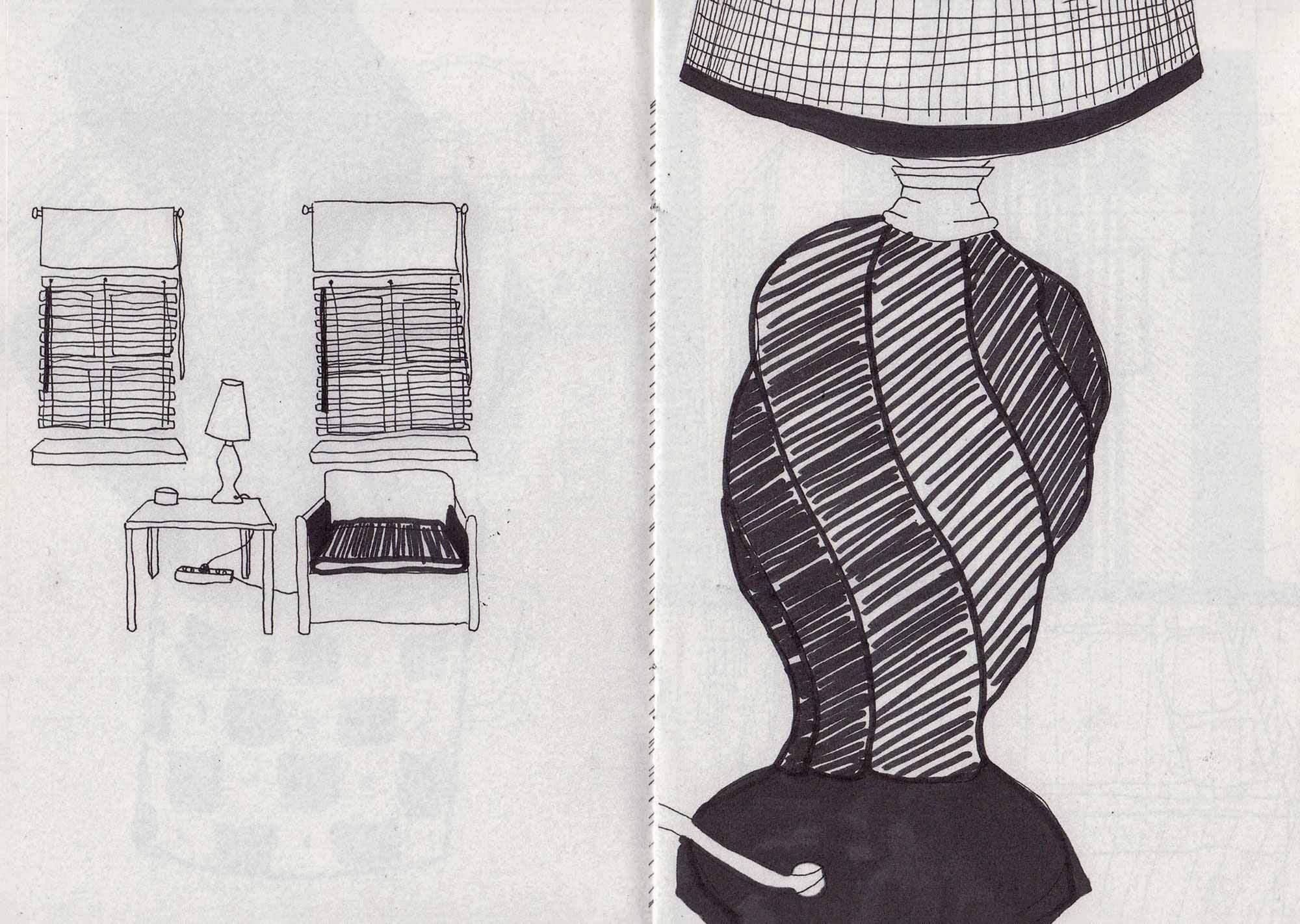 13-18-Scan-Print-16aus1337-7-web