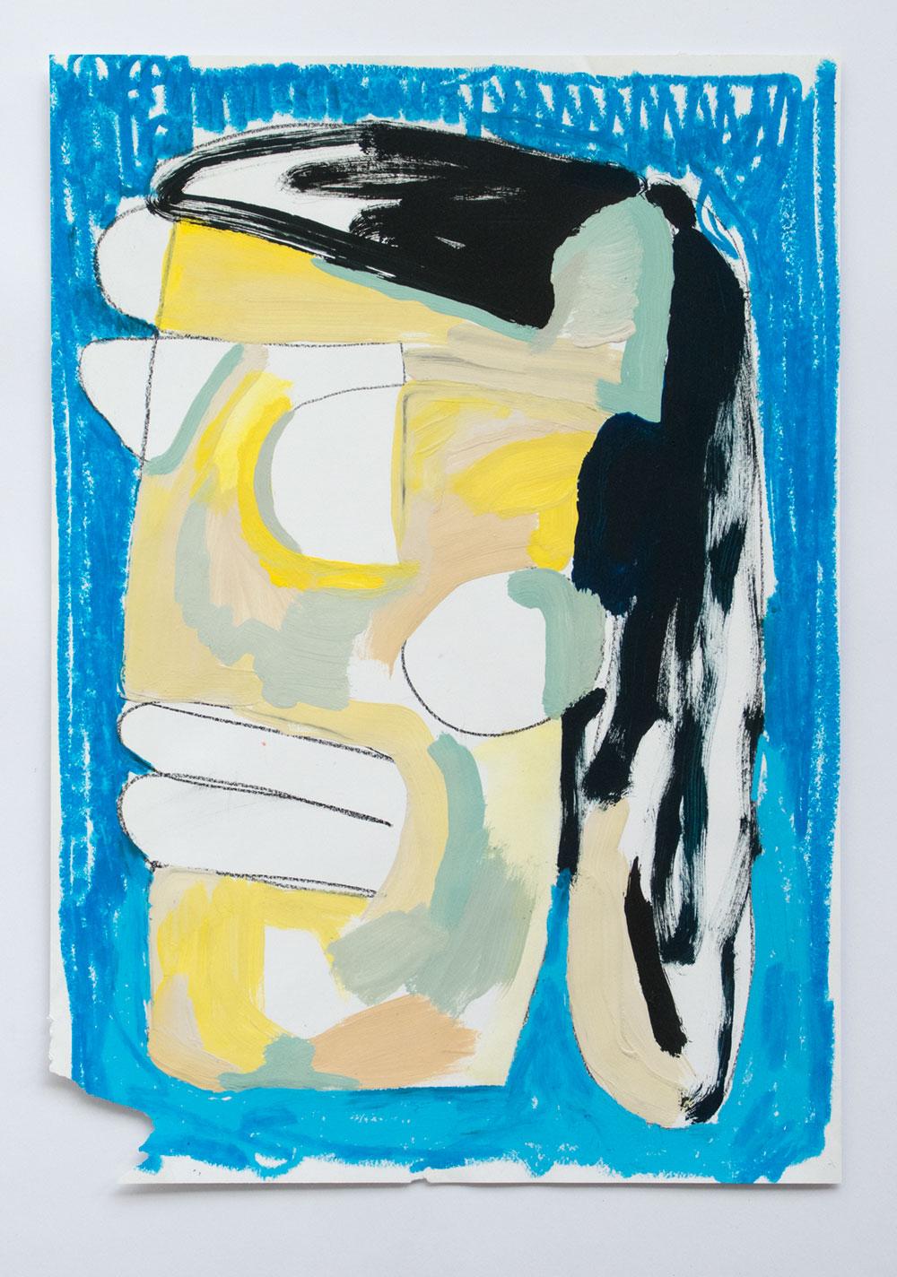 18-DA-POP-Portrait-oT3-web