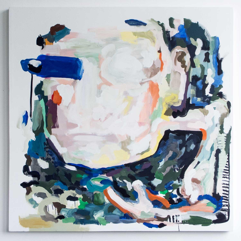 18-DA-Painting-Archeget-web