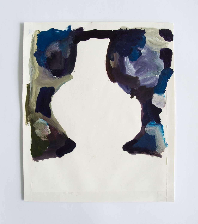 18-DA-Painting-Behaeltnis-web