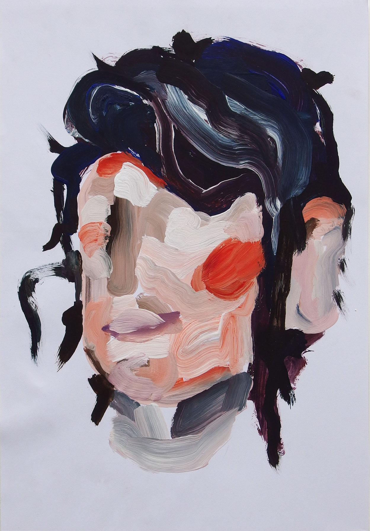 18-DA-Painting-Fritzi-web