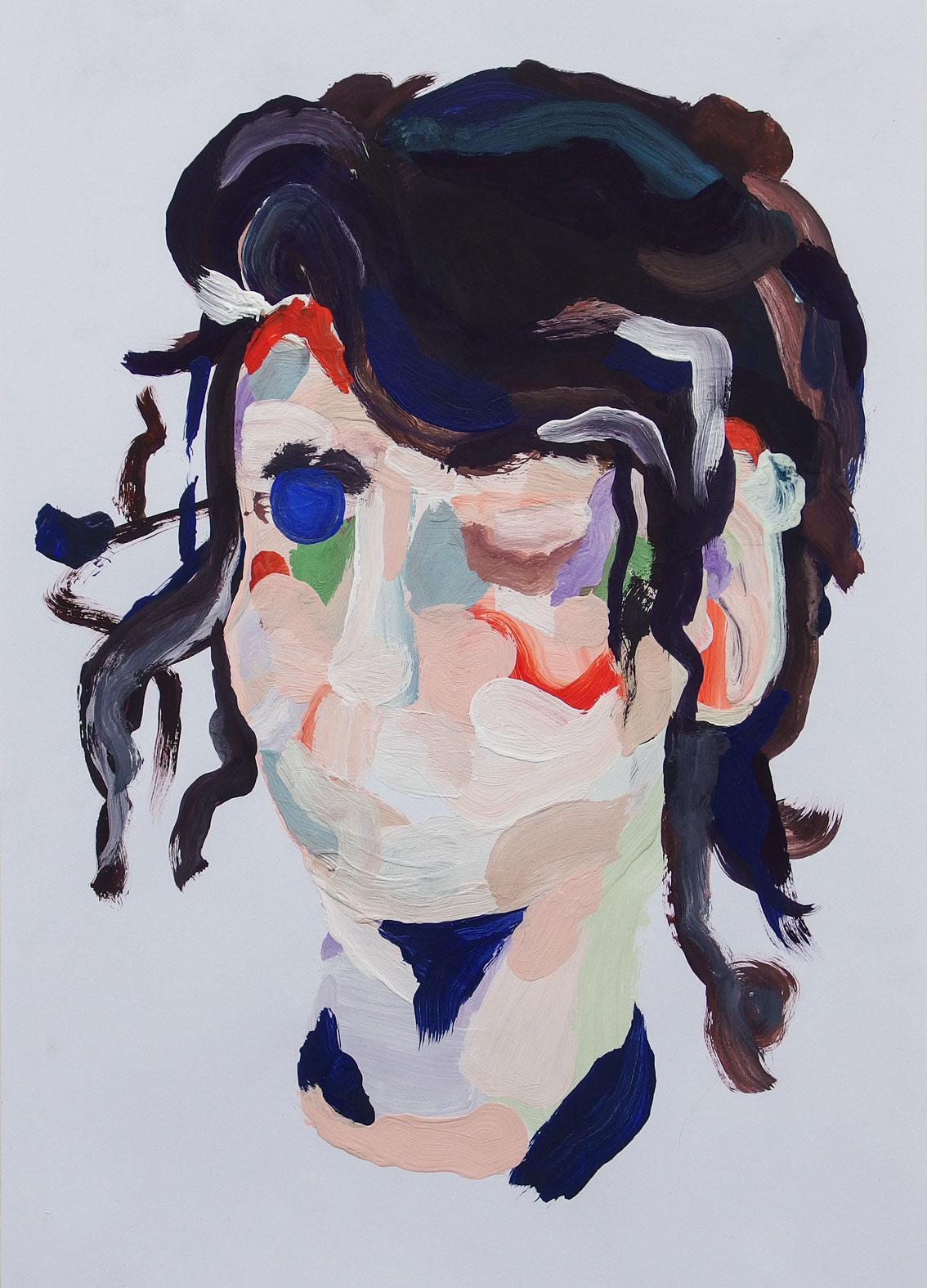18-DA-Painting-Fritzi2-web