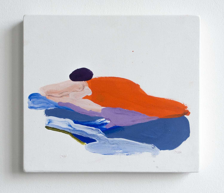 18-DA-Painting-Holm-web