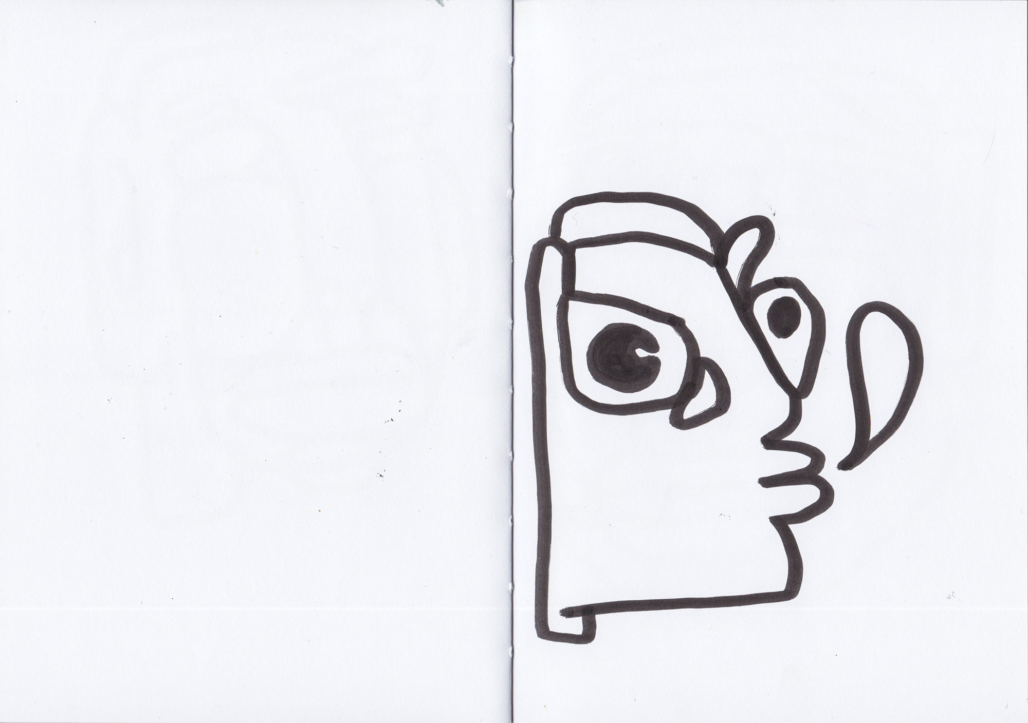 18-Scan-Book-FACES-DA-14