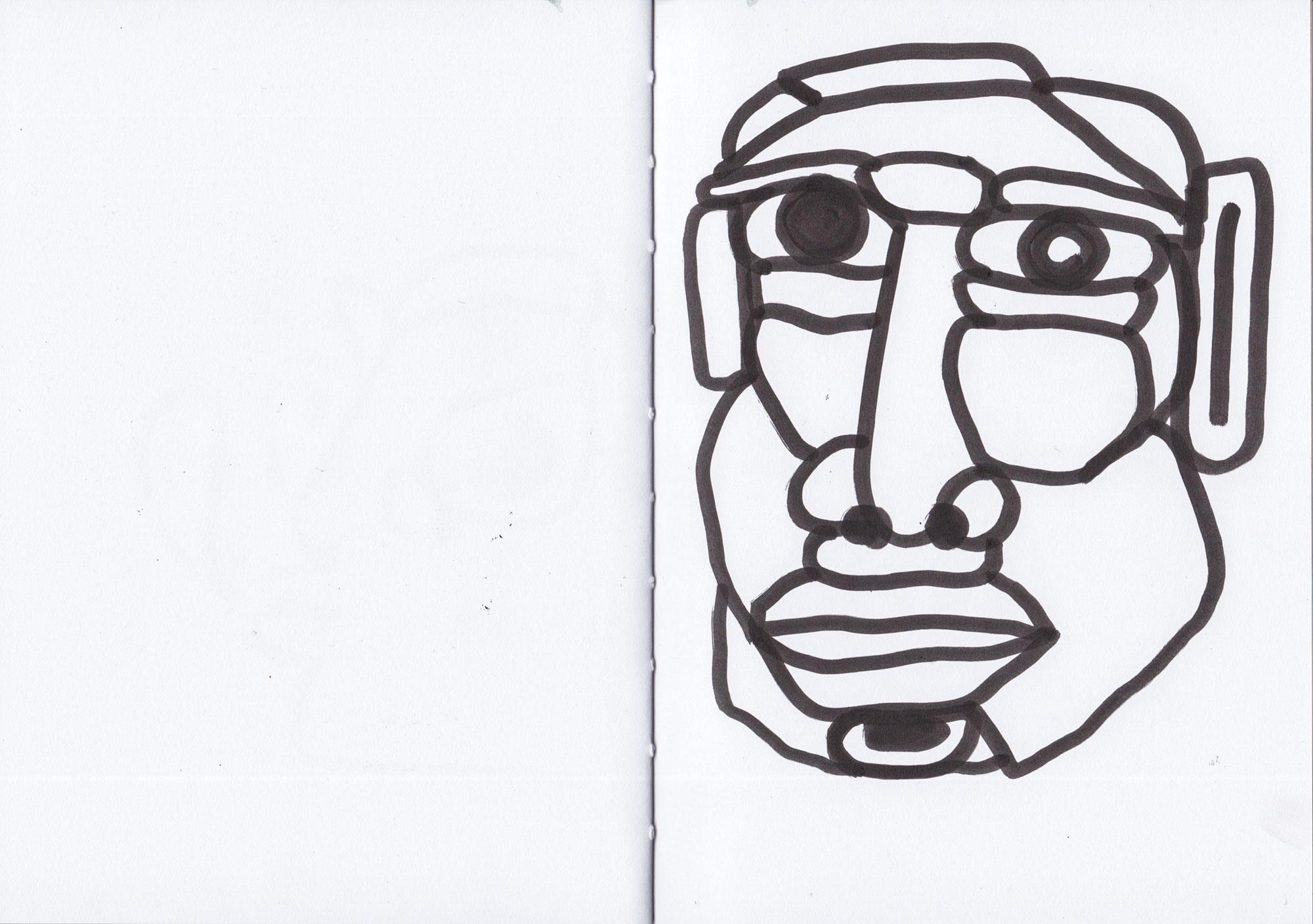 18-Scan-Book-FACES-DA-15