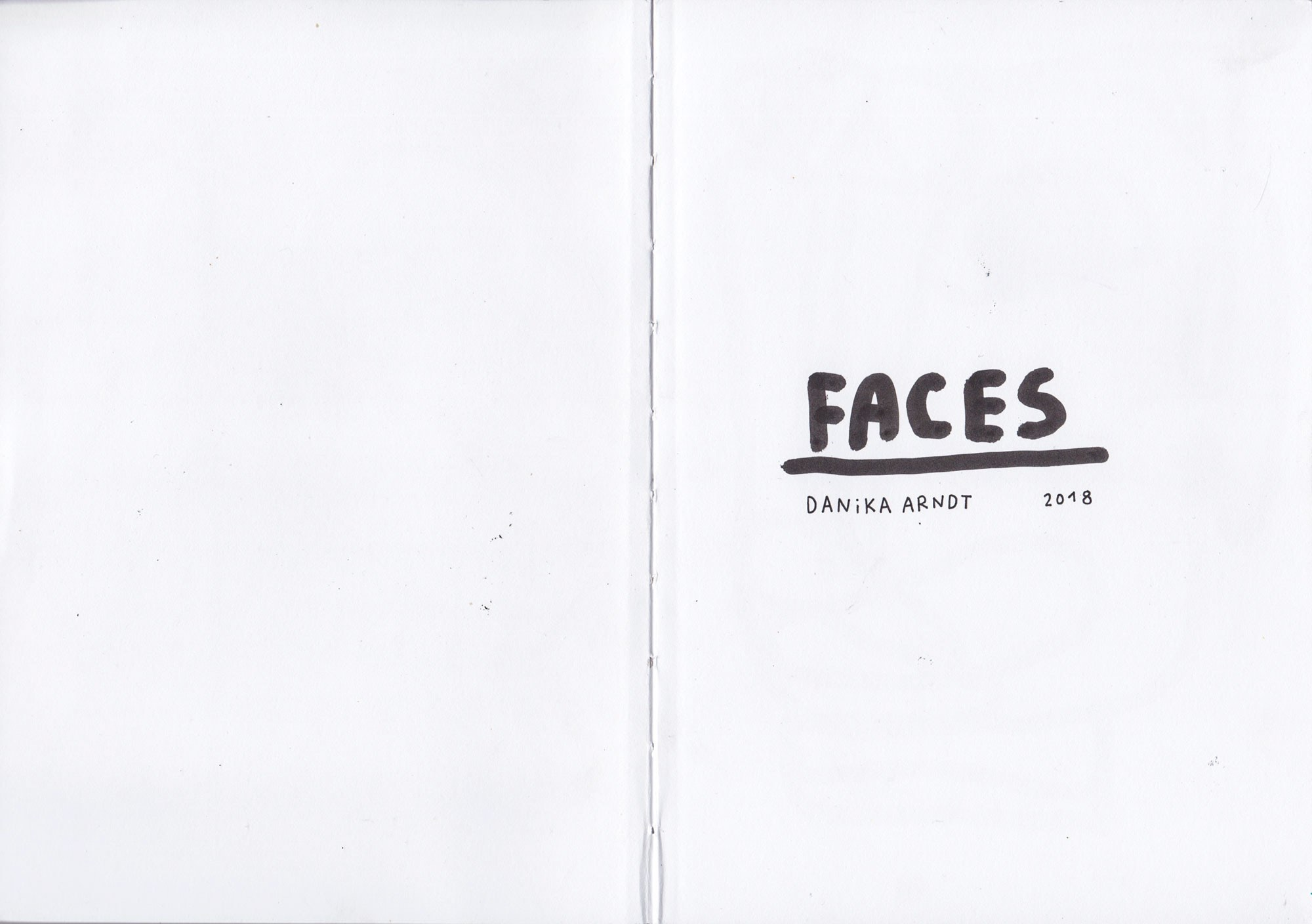 18-Scan-Book-FACES-DA-1_b