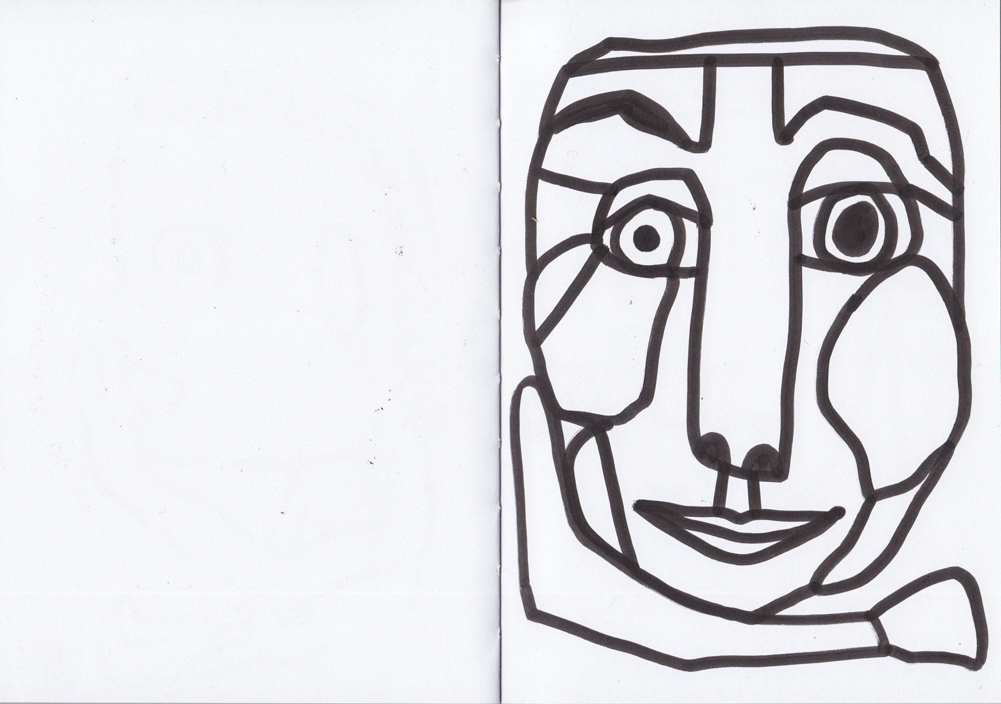 18-Scan-Book-FACES-DA-22