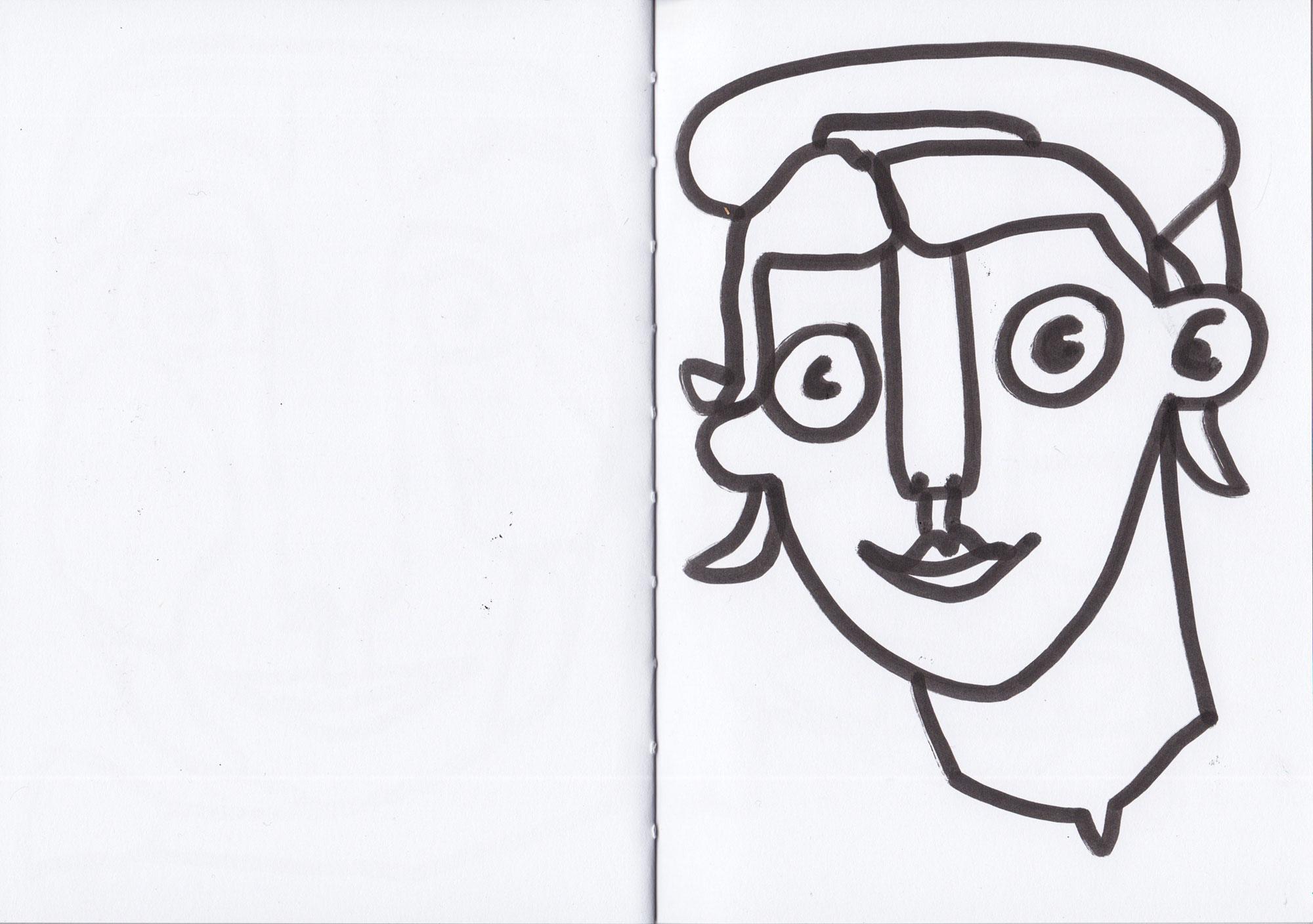 18-Scan-Book-FACES-DA-23