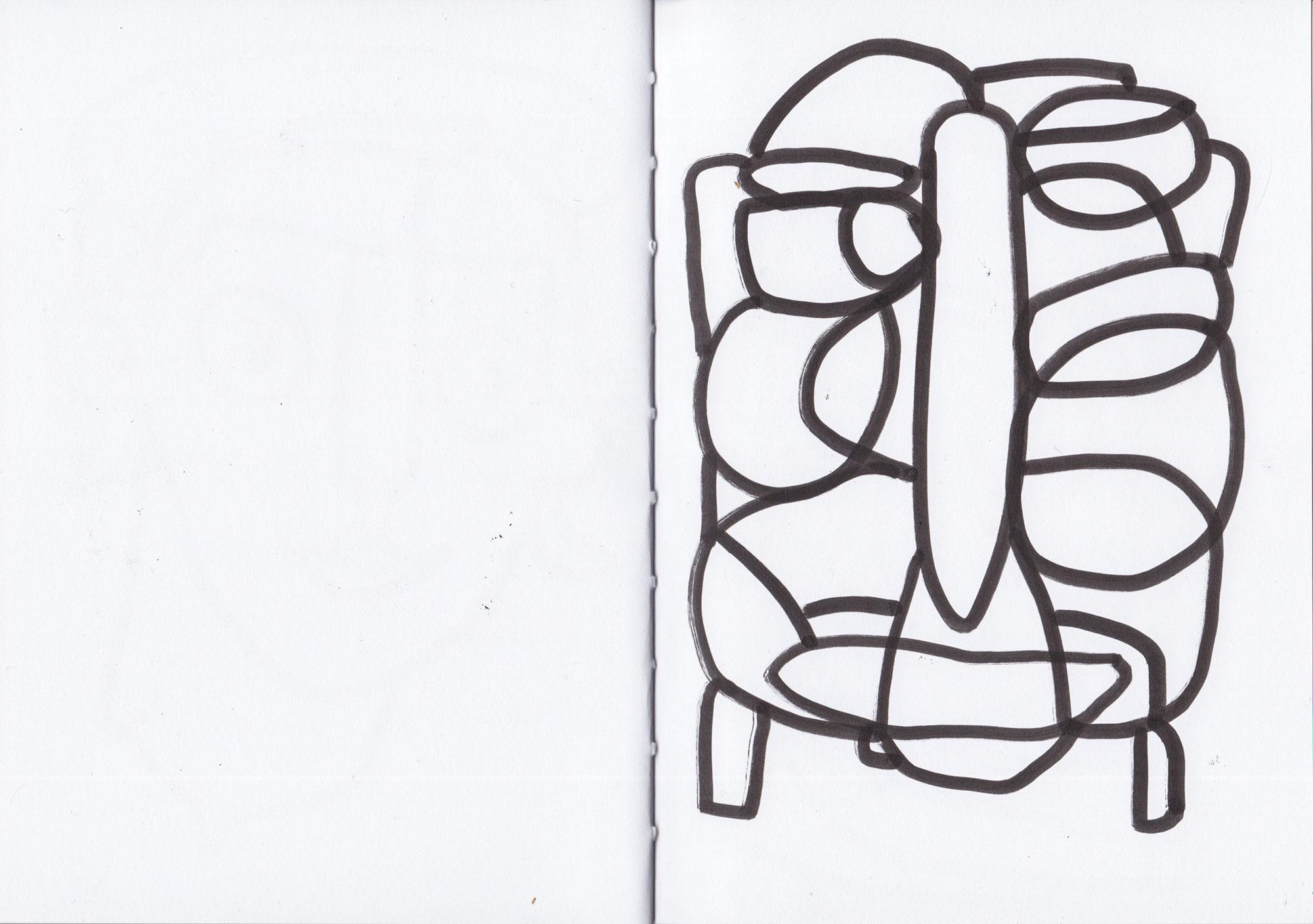18-Scan-Book-FACES-DA-24