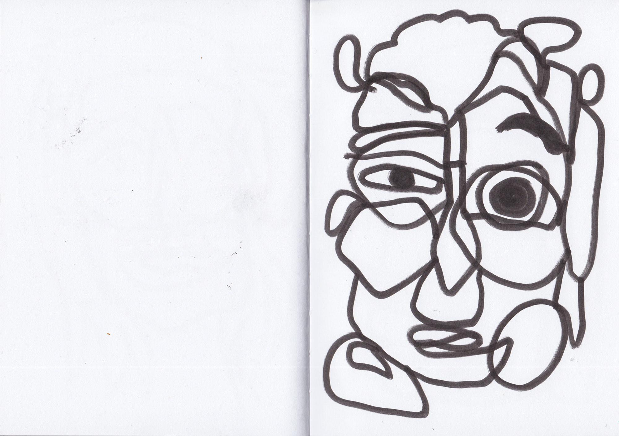 18-Scan-Book-FACES-DA-27