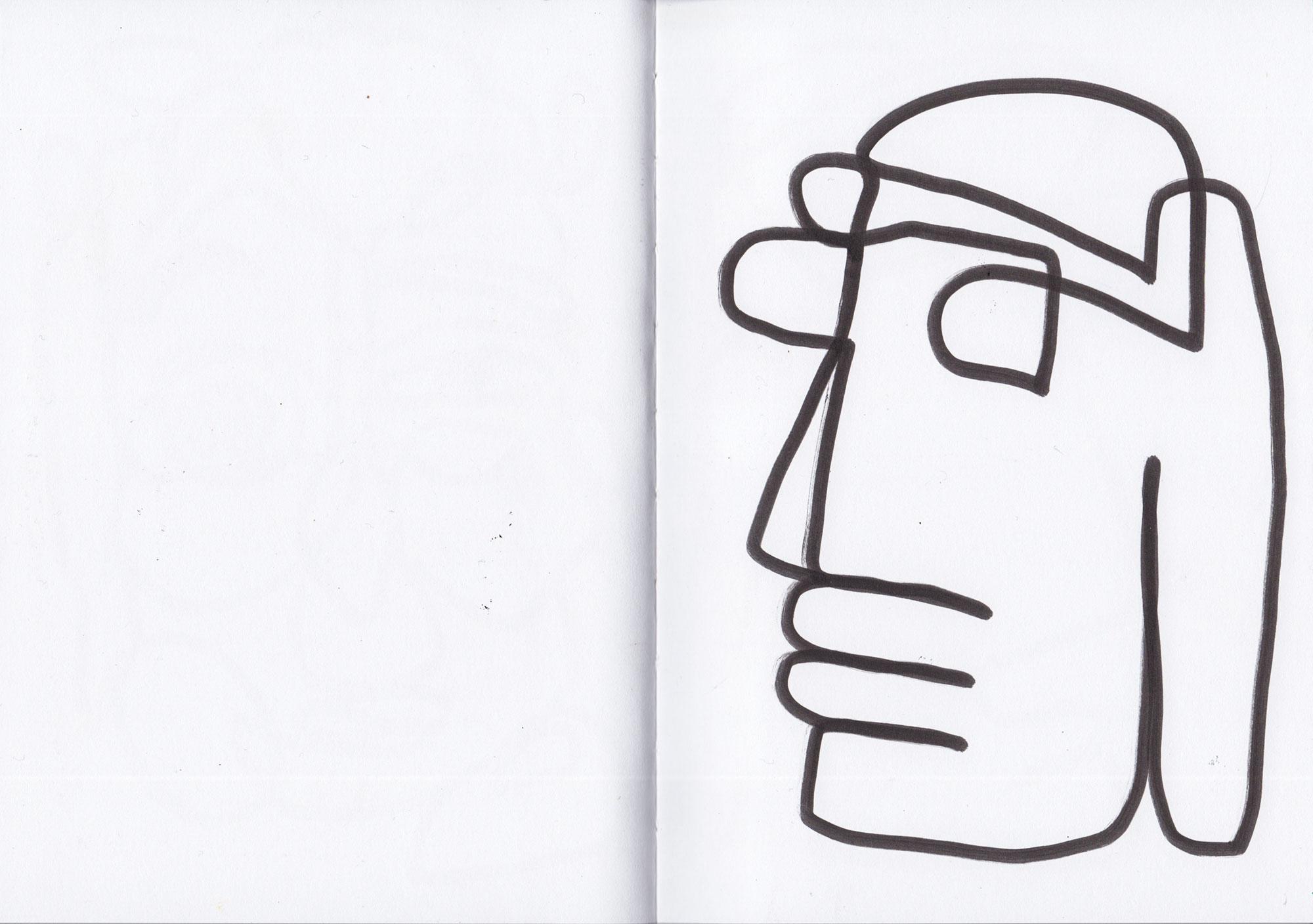 18-Scan-Book-FACES-DA-28