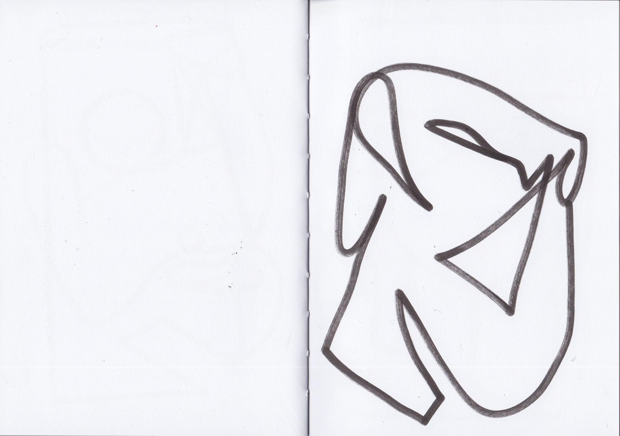 18-Scan-Book-FACES-DA-31