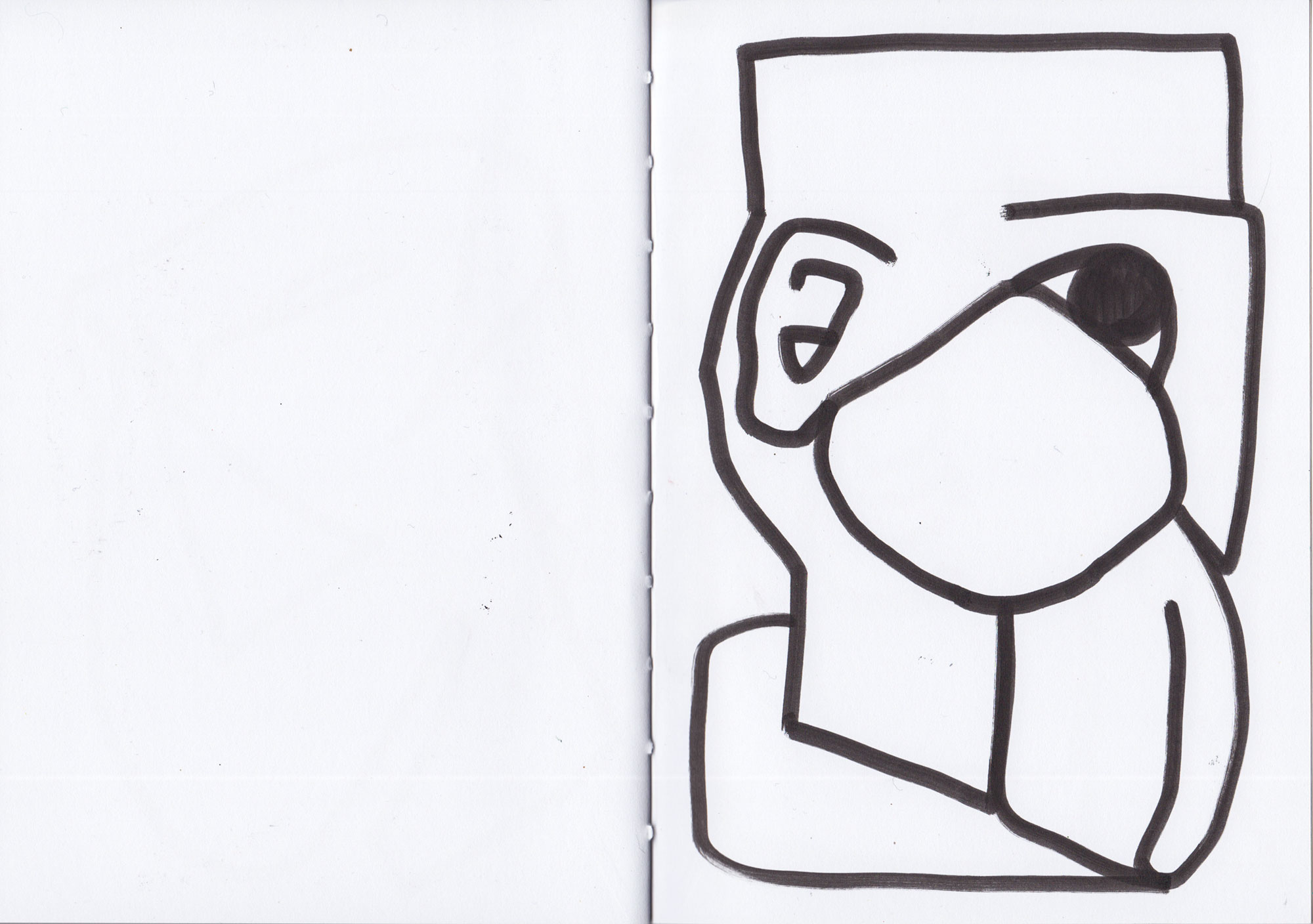 18-Scan-Book-FACES-DA-32