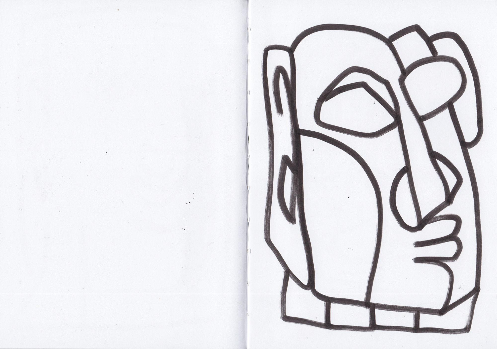 18-Scan-Book-FACES-DA-34