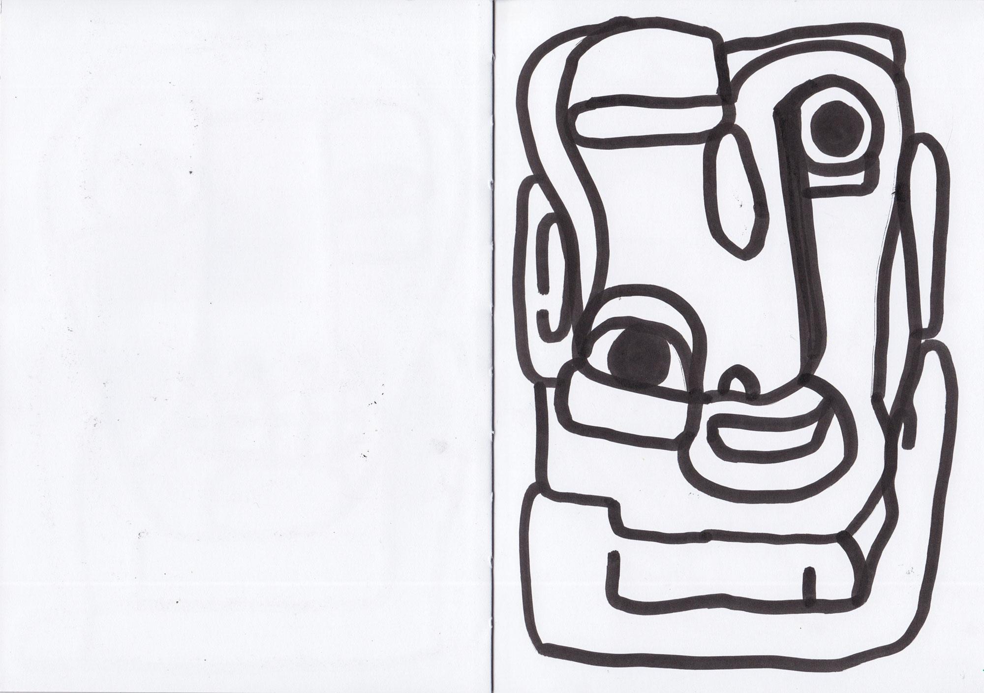 18-Scan-Book-FACES-DA-4