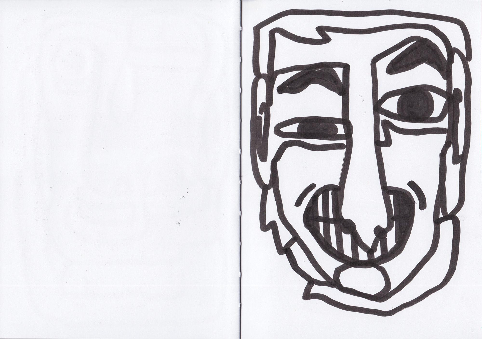 18-Scan-Book-FACES-DA-5