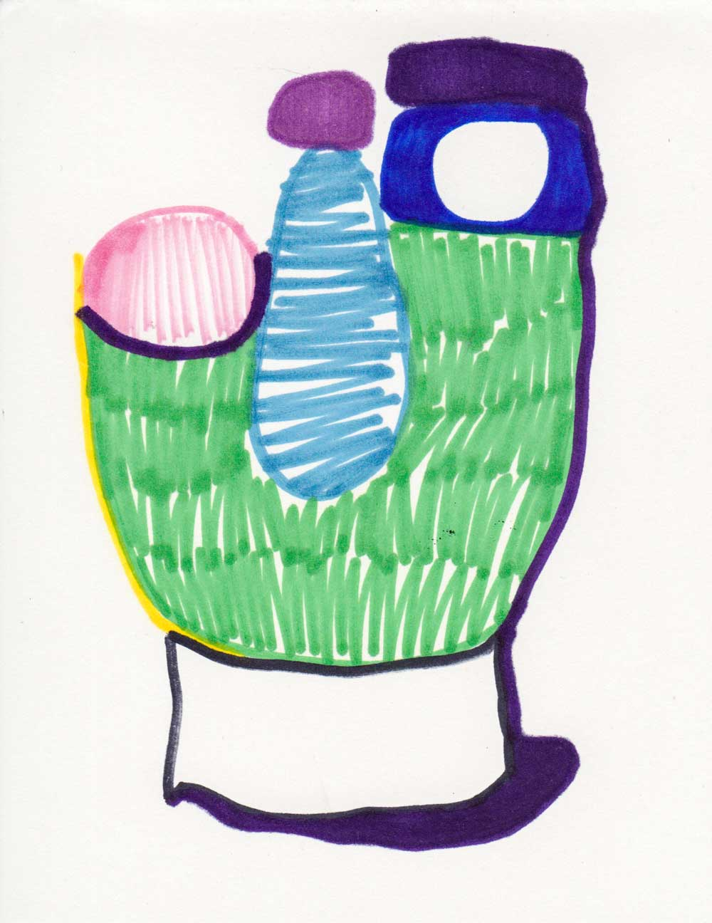 18-Scan-SmallDrawings-web-25