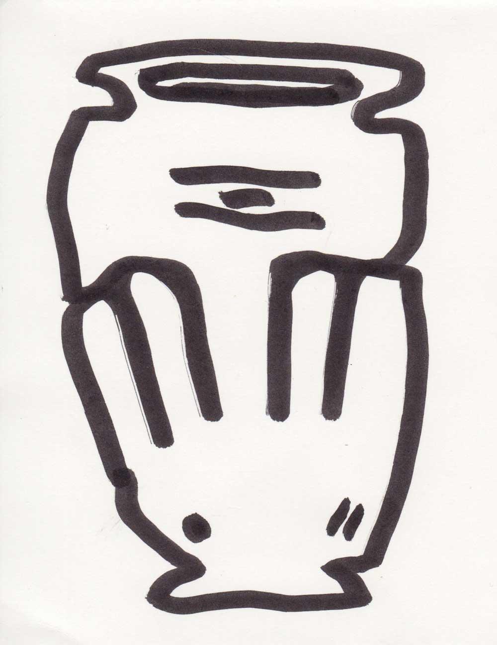 18-Scan-SmallDrawings-web-30