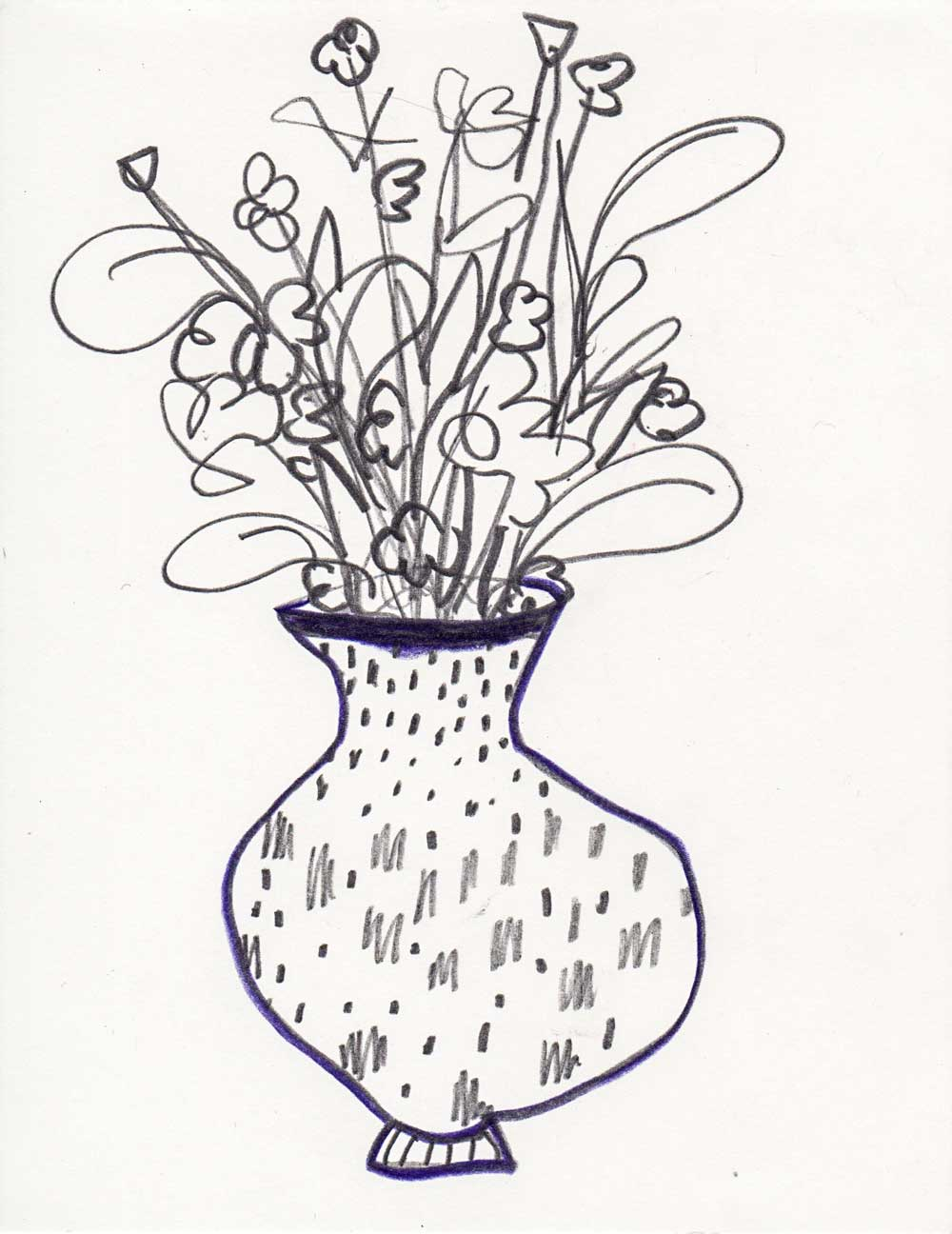 18-Scan-SmallDrawings-web-9