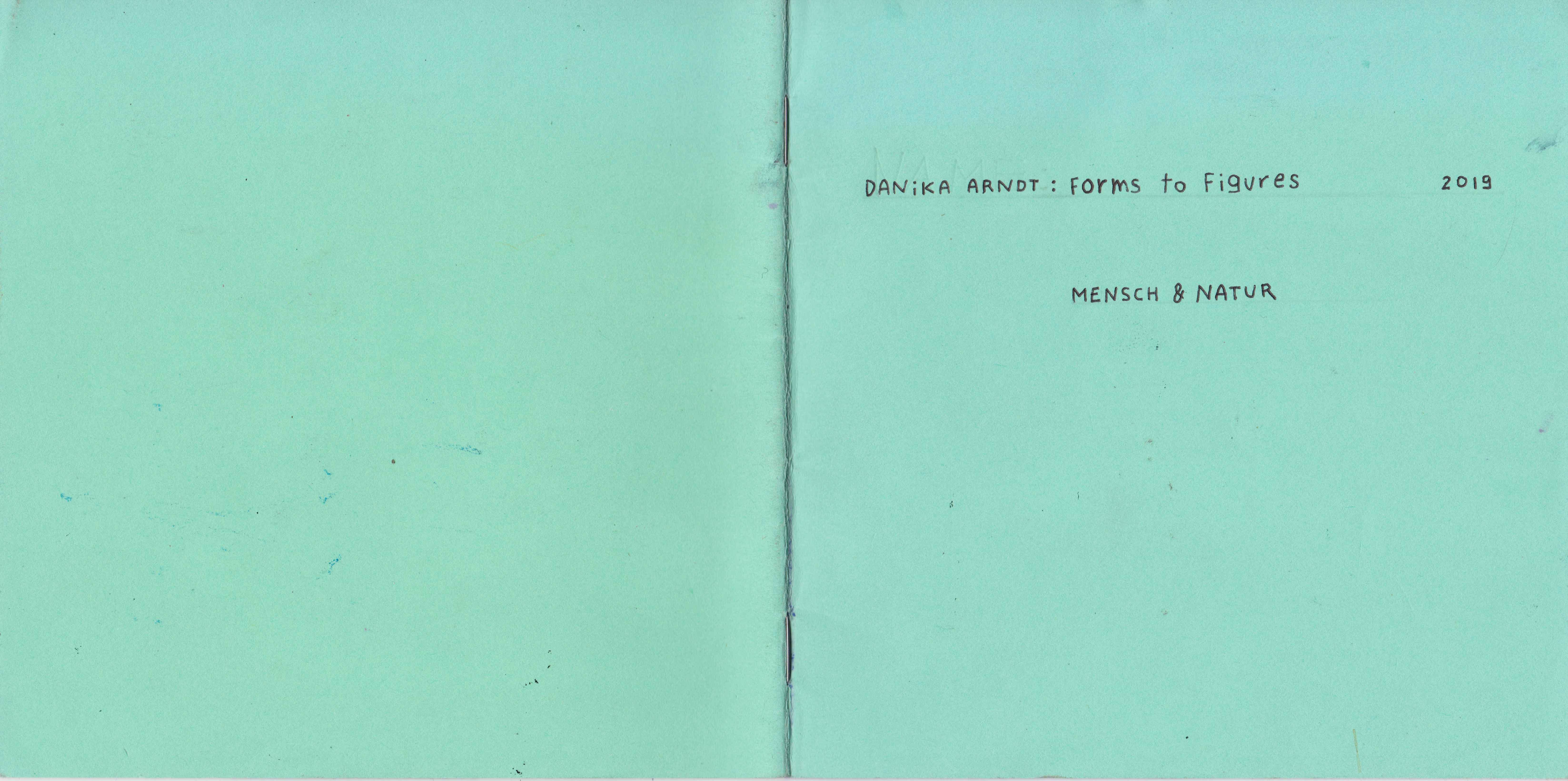 1906-Scan-Book-DA-formstofigures-menschundnatur-Umschlag-web
