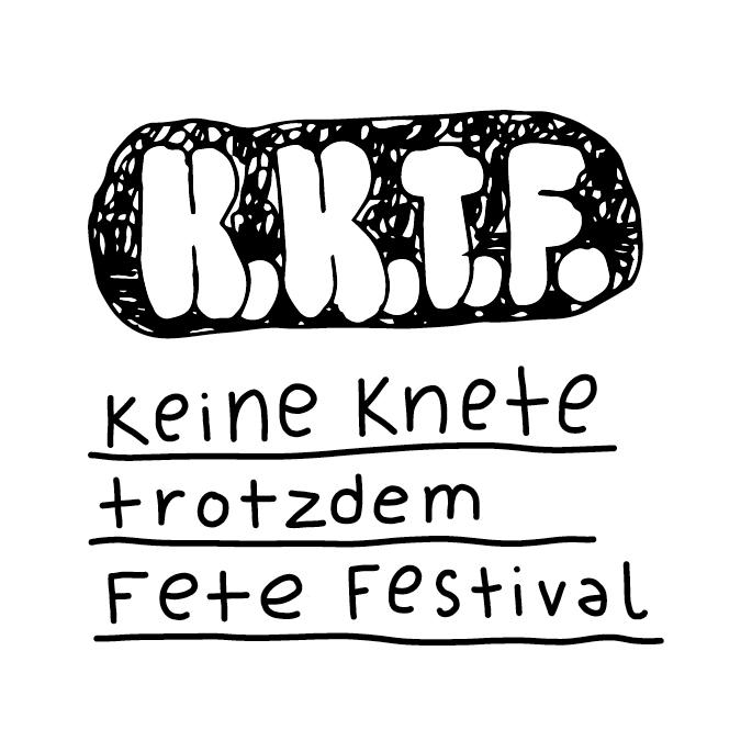 1907-KKTF19-Sticker11