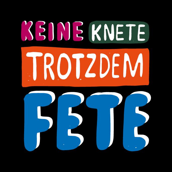 1907-KKTF19-Sticker2