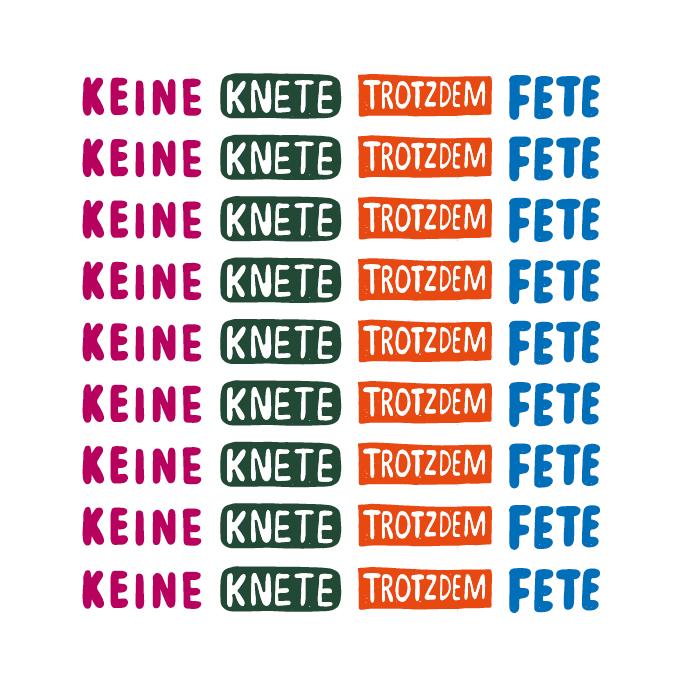 1907-KKTF19-Sticker9