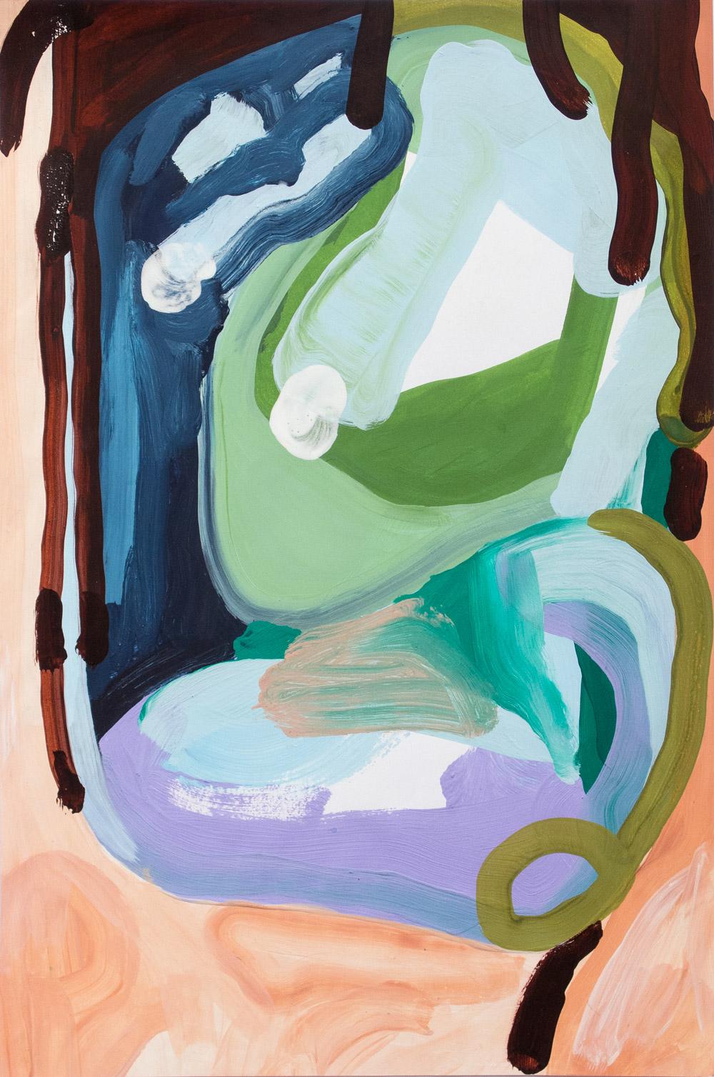 2018-DA-Painting-IMGP0792-web