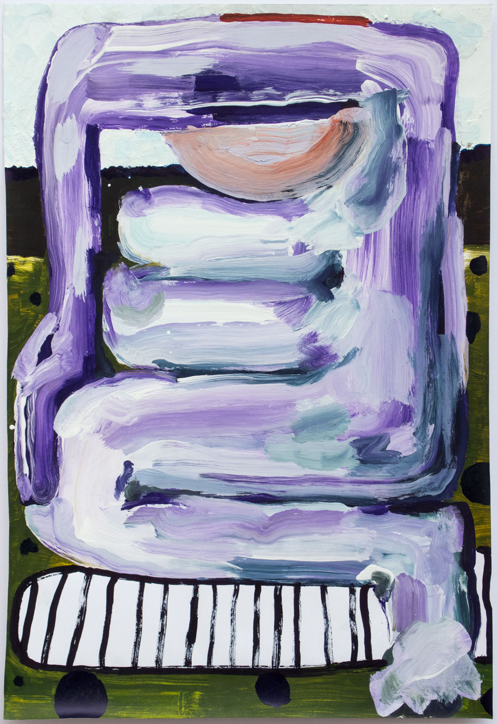2018-DA-Painting-IMGP0827-web