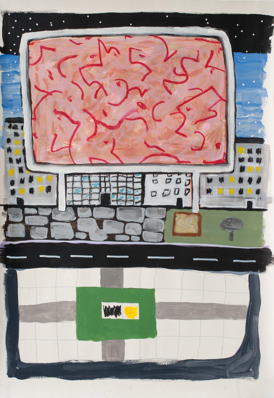 2019-DA-Painting-ot-FotoAP_DSC3618-web