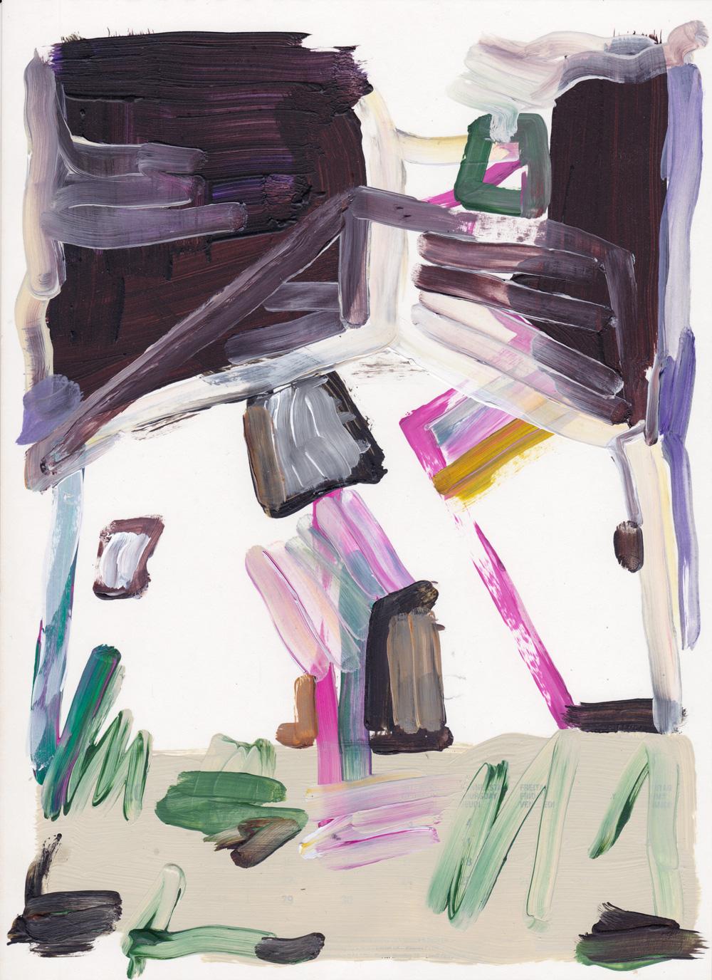 2020-05-DA-Painting-TrialandError-Scan600dpi-3-web