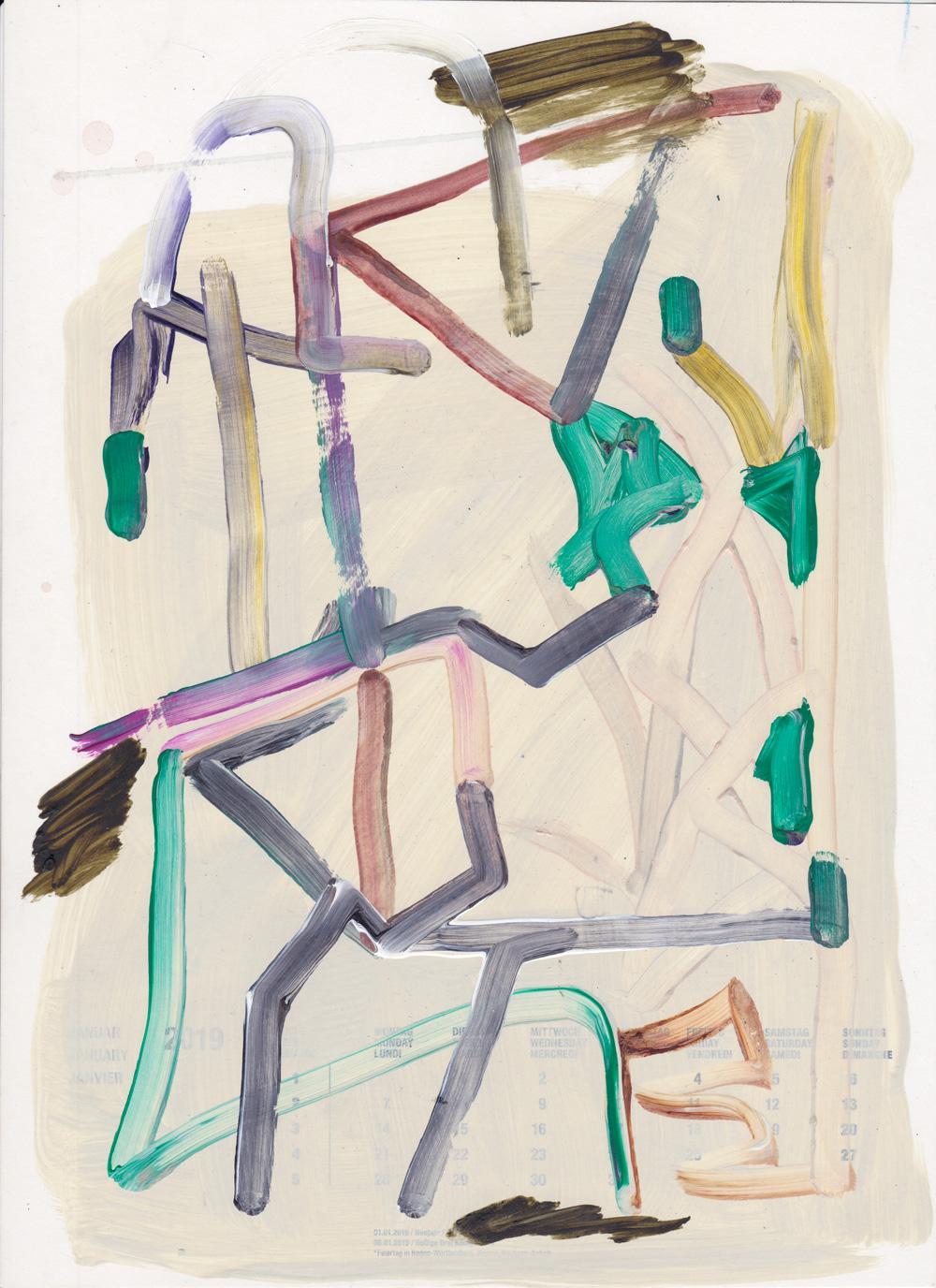 2020-05-DA-Painting-TrialandError-Scan600dpi-web