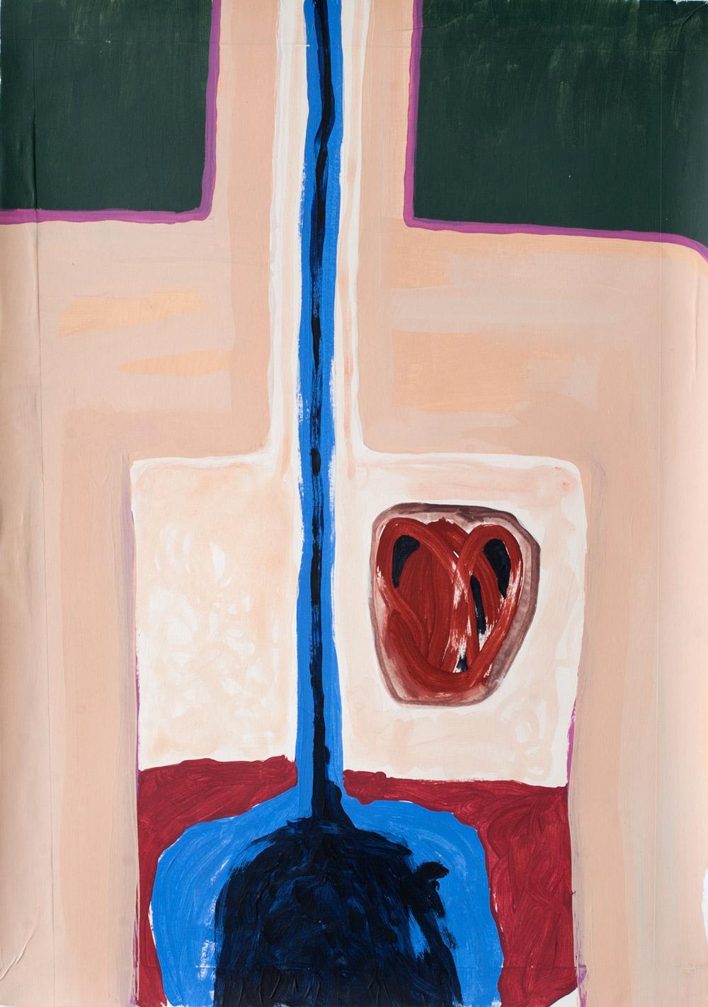 2020-DA-Painting-flasche_DSC3603-web