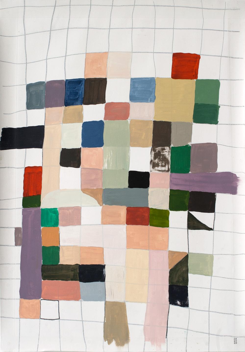 2020-DA-Painting-ot-FotoAP_DSC3620-web