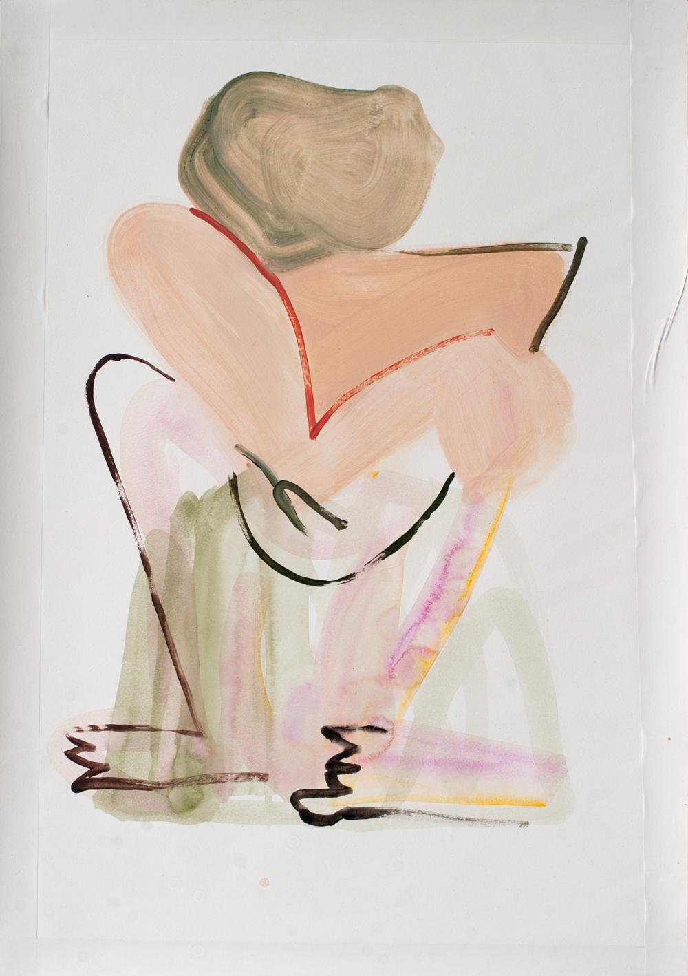 2020-DA-Painting-ot-FotoAP_DSC3657-web